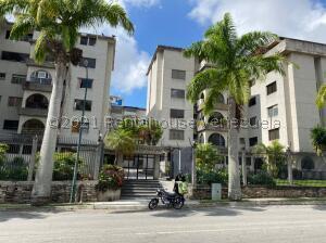 Apartamento En Ventaen Caracas, Colinas De Bello Monte, Venezuela, VE RAH: 22-8318