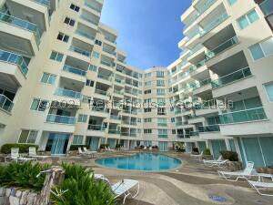 Apartamento En Ventaen Tucacas, Tucacas, Venezuela, VE RAH: 22-8288