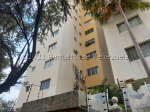Apartamento En Ventaen Valencia, Prebo I, Venezuela, VE RAH: 22-8670