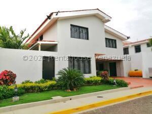 Casa En Alquileren Maracaibo, Zona Norte, Venezuela, VE RAH: 22-8227