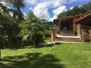 Casa En Ventaen Caracas, Prados Del Este, Venezuela, VE RAH: 22-8237