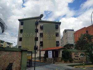 Apartamento En Ventaen Municipio Naguanagua, La Granja, Venezuela, VE RAH: 22-8231