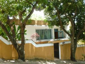Casa En Ventaen Caracas, Alta Florida, Venezuela, VE RAH: 22-8241