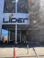 Local Comercial En Alquileren Caracas, La California Norte, Venezuela, VE RAH: 22-8243