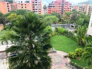Apartamento En Ventaen Caracas, Colinas De Valle Arriba, Venezuela, VE RAH: 22-8292