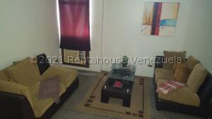 Apartamento En Ventaen Ciudad Ojeda, La N, Venezuela, VE RAH: 22-8247