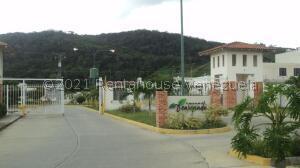 Casa En Ventaen Barquisimeto, La Ensenada, Venezuela, VE RAH: 22-8312