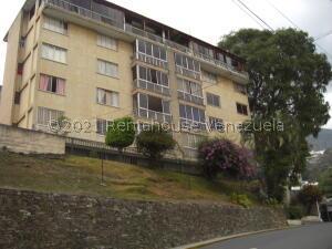 Apartamento En Ventaen Caracas, San Rafael De La Florida, Venezuela, VE RAH: 22-8261