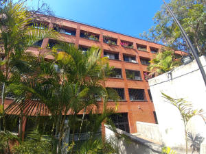 Apartamento En Ventaen Caracas, Miranda, Venezuela, VE RAH: 22-8258