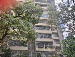 Apartamento En Ventaen Caracas, San Bernardino, Venezuela, VE RAH: 22-8262