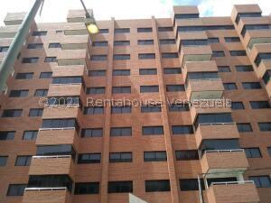 Apartamento En Ventaen Parroquia Caraballeda, Caribe, Venezuela, VE RAH: 22-8293