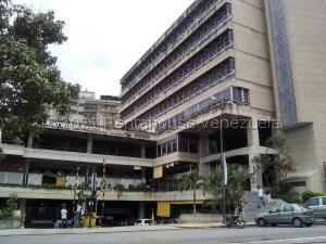 Local Comercial En Ventaen Caracas, Santa Rosa De Lima, Venezuela, VE RAH: 22-8271