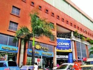 Local Comercial En Alquileren Caracas, Las Acacias, Venezuela, VE RAH: 22-8268