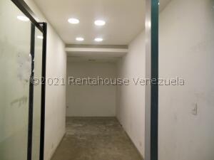 Local Comercial En Ventaen Caracas, Santa Rosa De Lima, Venezuela, VE RAH: 22-8337