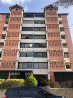 Apartamento En Ventaen Caracas, Terrazas De Guaicoco, Venezuela, VE RAH: 22-8279