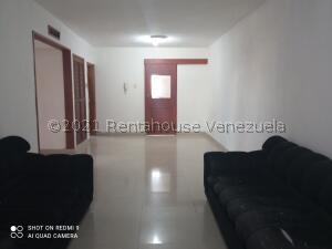 Apartamento En Ventaen Maracaibo, Juana De Avila, Venezuela, VE RAH: 22-8294