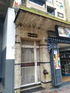 Apartamento En Ventaen Caracas, Parroquia La Candelaria, Venezuela, VE RAH: 22-8306