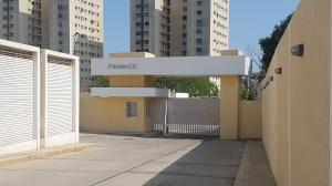 Apartamento En Ventaen Maracaibo, El Pilar, Venezuela, VE RAH: 22-8308