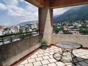 Apartamento En Ventaen Caracas, La Florida, Venezuela, VE RAH: 22-8381