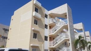 Apartamento En Ventaen Maracaibo, El Pilar, Venezuela, VE RAH: 22-8309