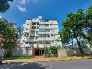 Apartamento En Ventaen Caracas, Altamira, Venezuela, VE RAH: 22-8311