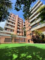 Apartamento En Ventaen Caracas, Los Palos Grandes, Venezuela, VE RAH: 22-8320