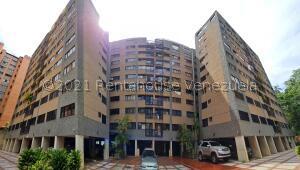 Apartamento En Alquileren Caracas, Las Esmeraldas, Venezuela, VE RAH: 22-8332