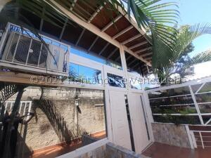 Apartamento En Ventaen Municipio Linares Alcantara, La Morita Ii, Venezuela, VE RAH: 22-8347