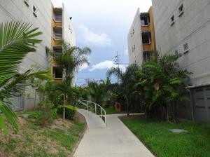 Apartamento En Ventaen Guatire, El Ingenio, Venezuela, VE RAH: 22-8341