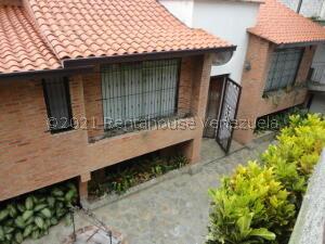 Casa En Ventaen Caracas, Oripoto, Venezuela, VE RAH: 22-8350