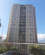 Apartamento En Ventaen Caracas, Santa Paula, Venezuela, VE RAH: 22-8349
