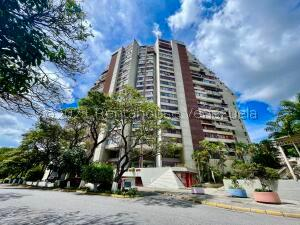 Apartamento En Ventaen Caracas, Juan Pablo Ii, Venezuela, VE RAH: 22-8353