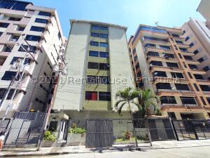 Apartamento En Ventaen Maracay, San Isidro, Venezuela, VE RAH: 22-8357