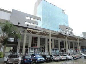 Oficina En Alquileren Caracas, Macaracuay, Venezuela, VE RAH: 22-8364