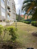Apartamento En Ventaen Caracas, La Bonita, Venezuela, VE RAH: 22-8358