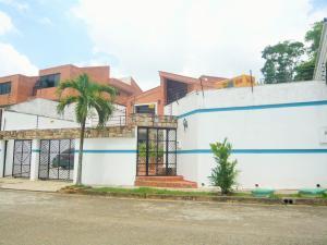 Casa En Ventaen Valencia, Altos De Guataparo, Venezuela, VE RAH: 22-8365