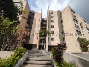 Apartamento En Ventaen Caracas, La Castellana, Venezuela, VE RAH: 22-8436