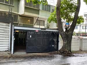 Casa En Ventaen Caracas, Sebucan, Venezuela, VE RAH: 22-8376