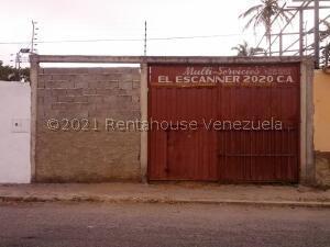 Local Comercial En Alquileren Barquisimeto, Parroquia Concepcion, Venezuela, VE RAH: 22-8392