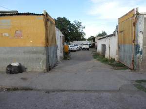 Terreno En Ventaen Barquisimeto, Parroquia Concepcion, Venezuela, VE RAH: 22-8394