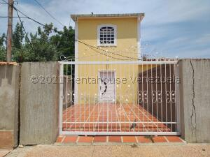 Casa En Ventaen Cabimas, Concordia, Venezuela, VE RAH: 22-8415