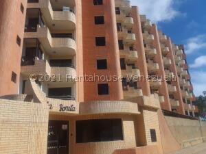 Apartamento En Ventaen Chichiriviche, Playa Norte, Venezuela, VE RAH: 22-8416