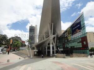 Local Comercial En Alquileren Caracas, Los Dos Caminos, Venezuela, VE RAH: 22-8438