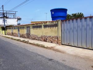Casa En Ventaen Cabimas, Carretera H, Venezuela, VE RAH: 22-8427