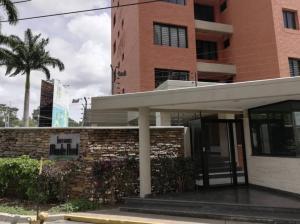 Apartamento En Ventaen Barquisimeto, Parroquia Santa Rosa, Venezuela, VE RAH: 22-8429