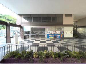 Local Comercial En Alquileren Caracas, Las Mercedes, Venezuela, VE RAH: 22-8441