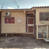 Casa En Ventaen Cabudare, La Mora, Venezuela, VE RAH: 22-8446