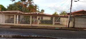 Casa En Ventaen Araure, El Pilar, Venezuela, VE RAH: 22-8450