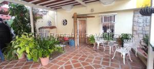 Casa En Ventaen Araure, Araure, Venezuela, VE RAH: 22-8454