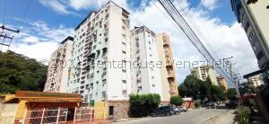 Apartamento En Ventaen Maracay, Calicanto, Venezuela, VE RAH: 22-8461